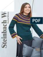 Steinbach Wolle - Herbst-Winter 2017-2018