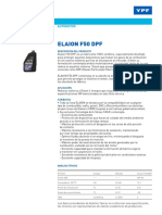Elaion F50 DPF.PDF