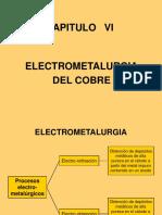 Metalurgia 2 Capitulo VI 2019.pptx