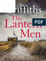 The Lantern Men - Exclusive extract
