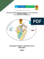 1 Plan de Trabajo - Etl - 2019 Oficial