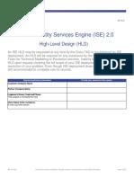319013415-Ise-2-0-Atp-Hld-Template-v0-4.docx
