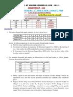 Assignment 3 Pme Hss1021