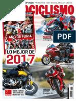 Motociclismo Spain - 28 Noviembre 2017.pdf