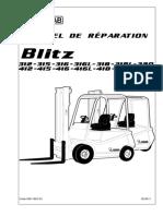 Festool 492585 Extraction De Poussière capuche