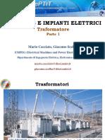 04_Trasformatore_parte_prima.pdf