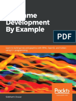C++ Game Development By Example.pdf