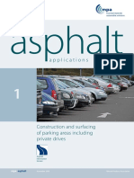 Asphalt Applications - construction and surfacing of parking areas.pdf