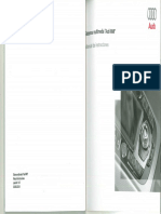 Manual_MMI_A4_B8_Esp_.pdf