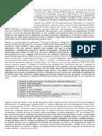 Plano de Ação ENED 2018-2022