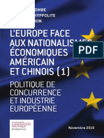 169_I_EUROPE-NAT-ECO_2019-12-02_w