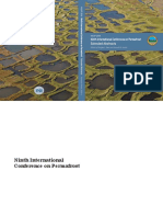 09th International Conference on Permafrost Extended Abstracts.pdf