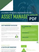 APM Asset Management Playbook