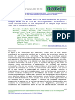Fluidoterapia.pdf