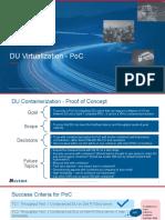 DU-Virtualization.pptx