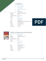 IH Libraries Selections.pdf