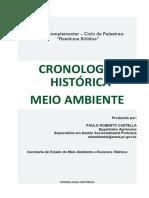 evolucao_historica_ambiental.pdf