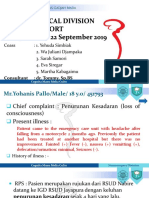 Teleconference 17 September 2019 Fix-1