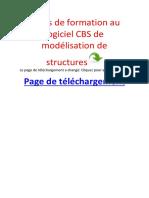 Formation-Sur-CBS-2011.pdf