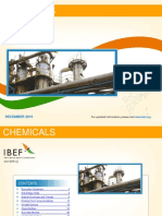 338089459-IBEF-Chemicals-Report-2016.pdf