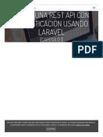 www-netireki-eus-crear-rest-api-con-laravel-step-1-.pdf