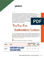 SewandSewEmbroideryStandardFonts.pdf