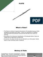 Flute.pptx