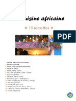 selection_recettes_africaines.pdf