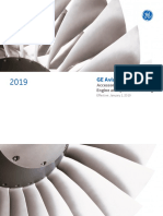CFM56-2019_accessories_pricing