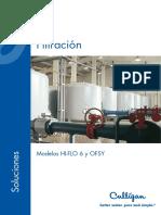 SC012010_Filtracion_Municipios