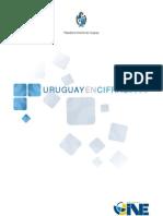 Uruguay en Cifras 09