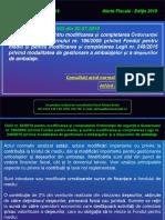 AL 48 Modificari contributii fondul de mediu.pptx