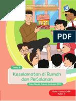 BUKU GURU TEMA 8 KELAS 2 KESELAMATAN DIRUMAH DAN PERJALANAN REVISI 2017.pdf