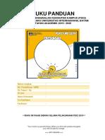 Buku Panduan P2K2 FINAL (1)