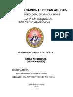 Etica ambiental monografia.docx