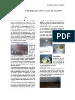 PAPER A YURA.docx