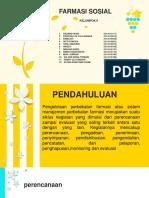 FARMASI SOSIAL KEL 6.pptx
