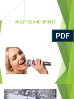 ABILITIES AND SPORTS.pptx