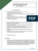 01. Gfpi-f-019 Guia de Aprendizaje Mantener Habitaciones --1