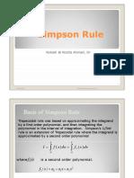 Simpson_Rule-20191113021454