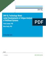 TW16-Latest-Developments_tcm14-80212.pdf
