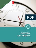 Gestao_Tempo_A2L.pdf