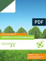 guia Boas Praticas_Empresas