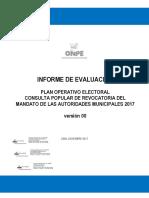 Informe Eval Cpr2017 07dic Final