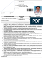 TSPR2018HALLTICKET.pdf
