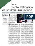 Distillation Part 1 Experimental Validation of Column Simulations.pdf