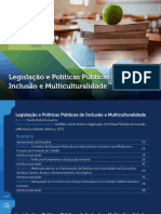 Políticas P´blicas de Inclusão.pdf