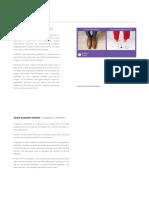Simon Mannheimer Marketing Portfolio.pdf