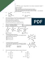 9.GOC & Isomerism