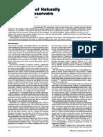 dean1988.pdf